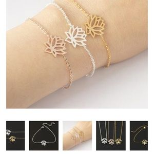 Item name: spring  (three different colors)